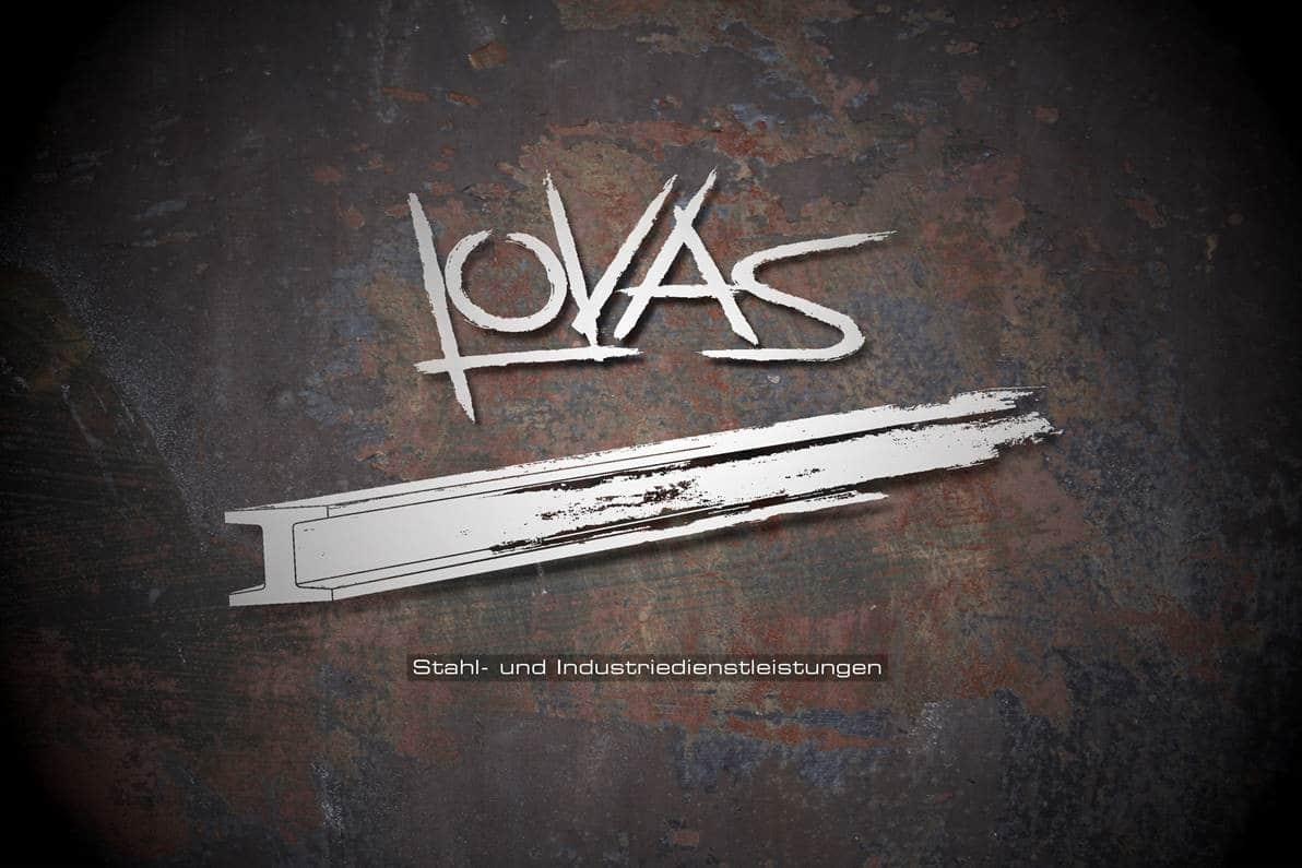 Startbild Lovas